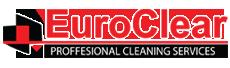logo почистване Пловдив