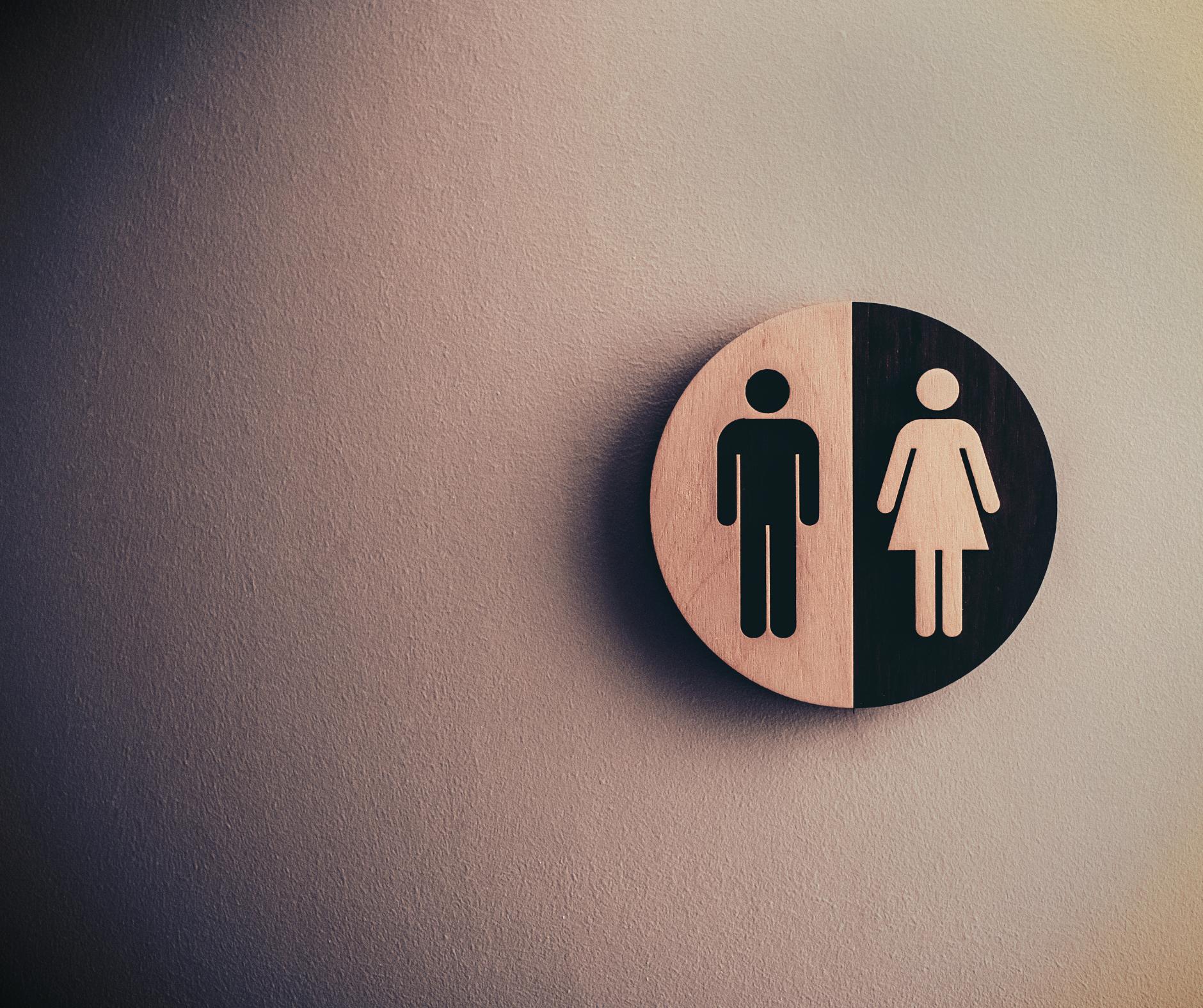 умните тоалетни