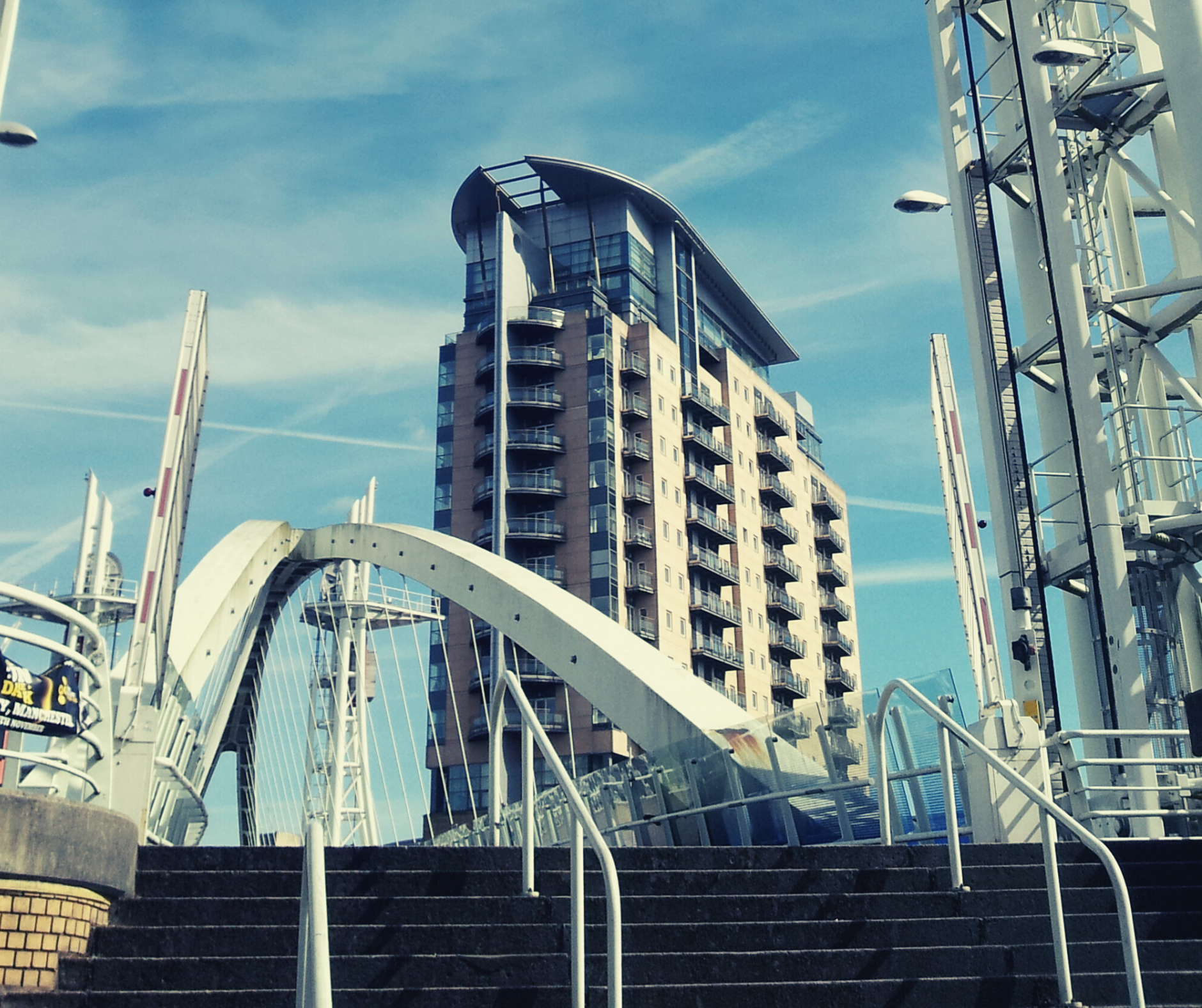 управление на бизнес сгради